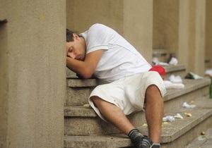 Положение человека во время сна отражает его характер