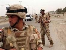 Иракские студенты освобождены