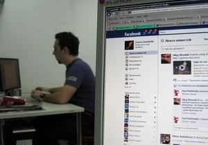 Facebook переведет страницы компаний на новый интерфейс