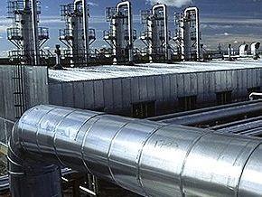 ВБ поддержит газопровод в обход России