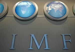 МВФ призвал Россию сдерживать инфляцию