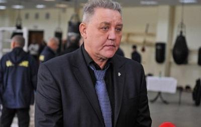Главный тренер Украинских атаманов: Команда остается на следующий сезон