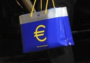 Курсы наличной валюты на 26 января