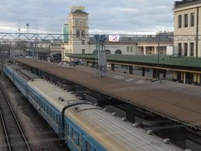 Укрзалізниця пустит дополнительные поезда на Новый год и Рождество