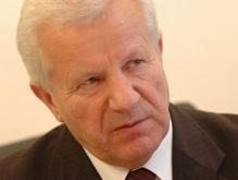 Мороз заявил, что Кучма не имеет отношения к убийству Гонгадзе