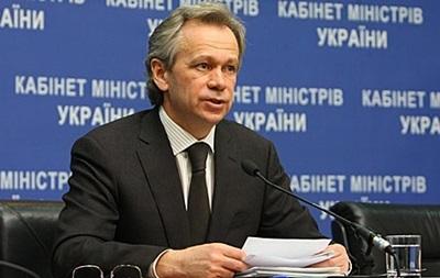 Экс-глава Минагропрода Присяжнюк объявлен в розыск – ГПУ