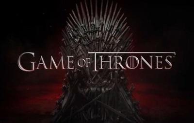 6 апреля стартовал четвертый сезон Игры престолов