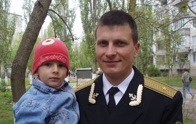 Очевидцы рассказали об убийстве российским сержантом украинского майора в Крыму