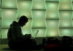 МИД: В США объявили в розыск украинца, причастного к крупной хакерской атаке