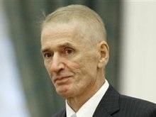 Тимошенко выразила соболезнования в связи со смертью Абдулова