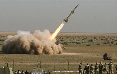 Иран хочет создать новые типы ракет - министр обороны