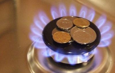 В НБУ говорят, что Украина вернула России 3 млрд кредита, оплатив ими газ