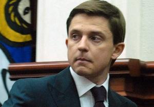 Корреспондент: Эра космических закрытий. Новая киевская власть вместе с ПР меняет чиновников, чтобы контролировать городское имущество