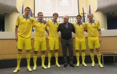 Фоменко: Не все ребята согласились ехать в Америку