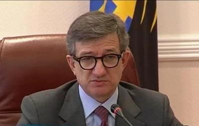 Тарута уверен, что Ахметову не выгодны волнения в Донецке