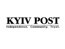 Сайт газеты Kyiv Post  ищет редактора ленты новостей