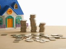 Как купить квартиру, машину и бытовую технику на треть дешевле