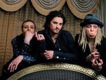 MTV-Украина выбрала исполнителей для Europe Music Awards