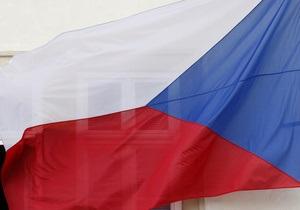 СМИ: Чехия высылает из страны несколько украинских дипломатов