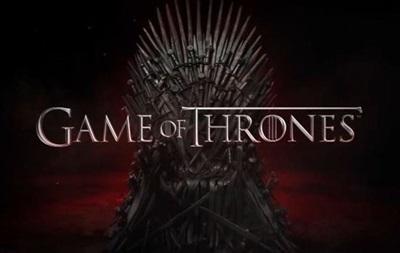 Сериал Игра престолов продлили на два сезона