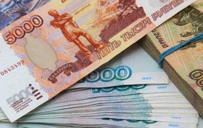 Всемирный банк: Краткосрочное ослабление рубля – это неплохая стратегия