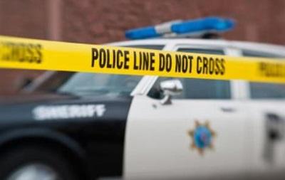 В США автомобиль протаранил детский сад: один человек погиб, 11 пострадали