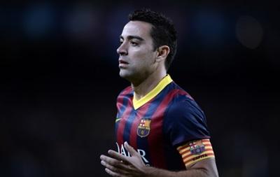 Игрок Барселоны: В матче с Атлетико мы заслуживали ничью