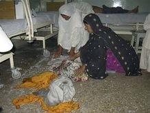 Войска НАТО в Афганистане разбомбили свадьбу: 35 погибших