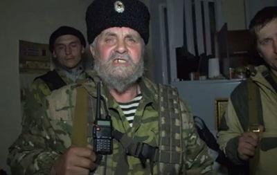 Нам терять уже нечего. Видео из здания СБУ в Луганске