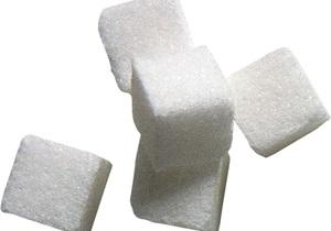 Ъ: Беларусь поднимет цены на сахар для Украины