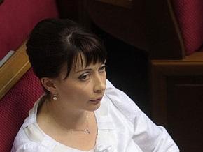 В ПР заявили о недобросовестном формировании реестра избирателей в регионах, поддерживающих Януковича