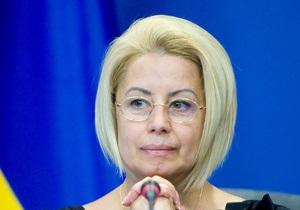 Герман: В Украине нет ущемления прав и свобод граждан