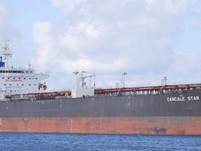 СМИ: Семья погибшего у берегов Бенина моряка из Одессы получит 180 тысяч евро компенсации