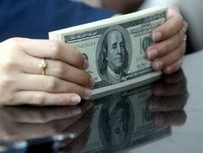 Межбанк: Доллар незначительно вырос