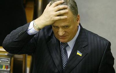 В Верховной Раде заговорили о возможном дефолте Украины
