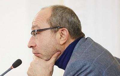 Кернес просит Яценюка вернуть трансляцию российских каналов