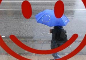 В ЕС дали оценку выполнению Украиной плана действий по либерализации визового режима
