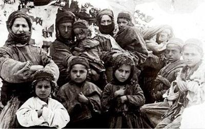 Проект резолюции США о признании геноцида армян искажает историю - МИД Турции