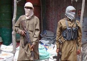В Афганистане талибы публично казнили женщину за прелюбодеяние