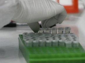 Ученые из Черновцов заявили о новом штамме гриппа и призвали МОЗ изменить методы лечения
