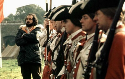 Би-би-си: 10 величайших фильмов, которые так и не были сняты