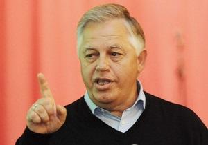 Лидер КПУ: Приход Свободы в Раду станет трагедией для Украины