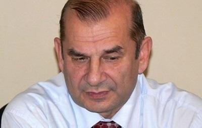 Захватчики исполкома в Краматорске выдвинули мэру ультиматум