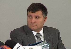 Выборы в Харькове: Киевский окружной админсуд начинает рассмотрение иска Авакова