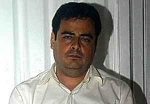 Арестован лидер одного из крупнейших наркокартелей Мексики