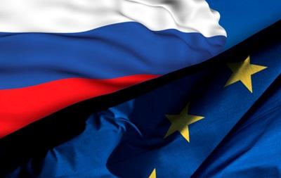 Глава МИД Литвы считает, что ЕС должен ужесточить меры против России