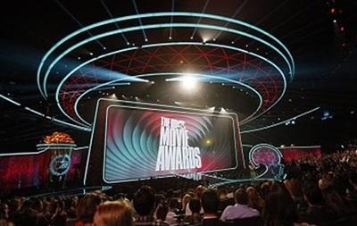 В Лос-Анджелесе назвали победителей кинопремии MTV Movie Awards
