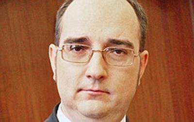 Украинским банкам в Крыму нужен переходный период - эксперт
