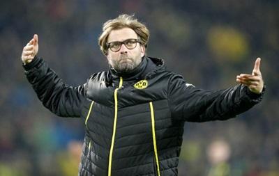 Барселону может возглавить знаменитый немец