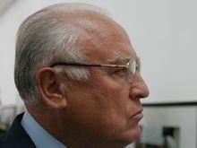 Черномырдин: Украина не может быть независимой от РФ в газовых вопросах
